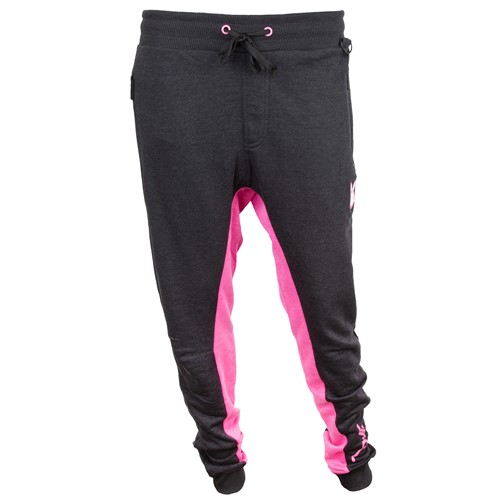 Photo of Overwatch D.Va Joggers