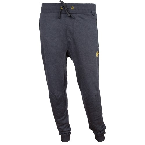 Photo of World of Warcraft Alliance Joggers