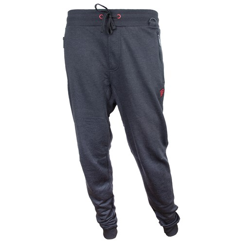 Photo of World of Warcraft Horde Joggers