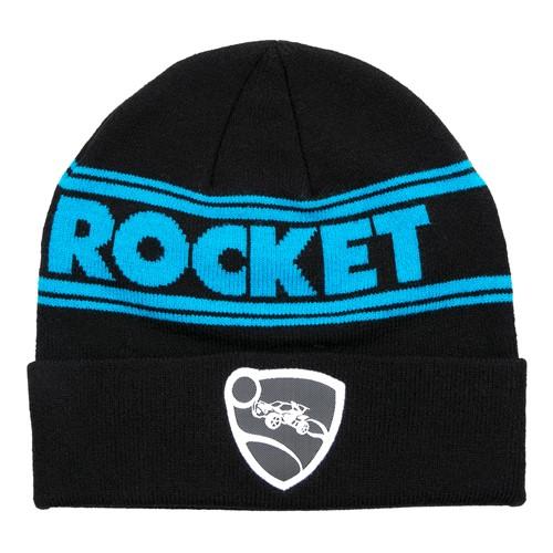 Photo of Rocket League GG2EZ Beanie